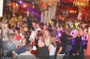 Ladies Night - A-Danceclub - Do 07.06.2007 - 57