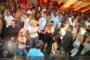Ladies Night - A-Danceclub - Do 07.06.2007 - 73