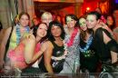 Ladies Night - A-Danceclub - Do 07.06.2007 - 8