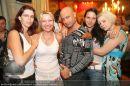 Partynacht - A-Danceclub - Fr 08.06.2007 - 103