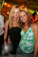 Partynacht - A-Danceclub - Fr 08.06.2007 - 111