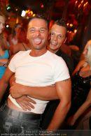 Partynacht - A-Danceclub - Fr 08.06.2007 - 114