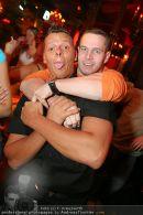 Partynacht - A-Danceclub - Fr 08.06.2007 - 115