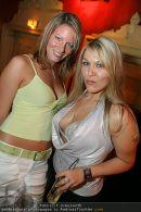 Partynacht - A-Danceclub - Fr 08.06.2007 - 26
