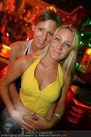 Partynacht - A-Danceclub - Fr 08.06.2007 - 29