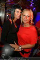 Partynacht - A-Danceclub - Fr 08.06.2007 - 32