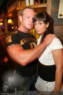 Partynacht - A-Danceclub - Fr 08.06.2007 - 39