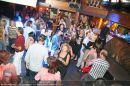 Partynacht - A-Danceclub - Fr 08.06.2007 - 44
