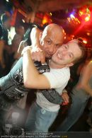 Partynacht - A-Danceclub - Fr 08.06.2007 - 74
