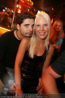 Partynacht - A-Danceclub - Fr 08.06.2007 - 79