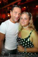 Partynacht - A-Danceclub - Fr 08.06.2007 - 91