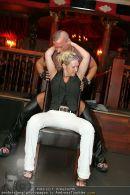 Ladies Night - A-Danceclub - Do 14.06.2007 - 31
