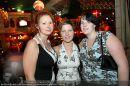 Ladies Night - A-Danceclub - Do 14.06.2007 - 45