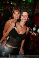 Ladies Night - A-Danceclub - Do 14.06.2007 - 55