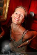 Ladies Night - A-Danceclub - Do 14.06.2007 - 71