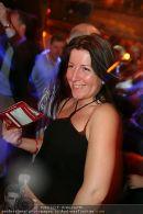 Partynacht - A-Danceclub - Sa 16.06.2007 - 101