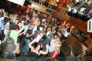 Partynacht - A-Danceclub - Sa 16.06.2007 - 102