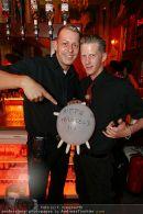 Partynacht - A-Danceclub - Sa 16.06.2007 - 15