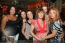 Partynacht - A-Danceclub - Sa 16.06.2007 - 24
