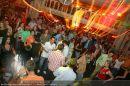 Partynacht - A-Danceclub - Sa 16.06.2007 - 29