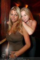 Partynacht - A-Danceclub - Sa 16.06.2007 - 3