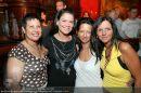 Partynacht - A-Danceclub - Sa 16.06.2007 - 34