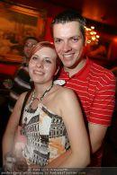 Partynacht - A-Danceclub - Sa 16.06.2007 - 37