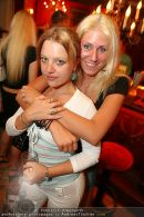 Partynacht - A-Danceclub - Sa 16.06.2007 - 43
