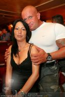 Partynacht - A-Danceclub - Sa 16.06.2007 - 46