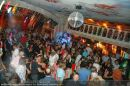 Partynacht - A-Danceclub - Sa 16.06.2007 - 76