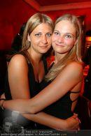 Partynacht - A-Danceclub - Sa 16.06.2007 - 88