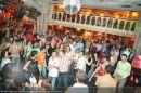 Partynacht - A-Danceclub - Sa 16.06.2007 - 9