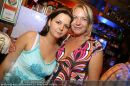 Partynacht - A-Danceclub - Sa 16.06.2007 - 99