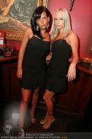 Ladies Night - A-Danceclub - Do 21.06.2007 - 105
