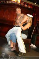 Ladies Night - A-Danceclub - Do 21.06.2007 - 27