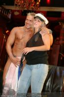Ladies Night - A-Danceclub - Do 21.06.2007 - 30