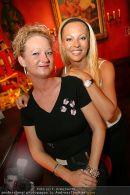Ladies Night - A-Danceclub - Do 21.06.2007 - 41