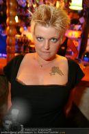 Ladies Night - A-Danceclub - Do 21.06.2007 - 46