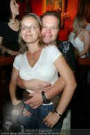 Ladies Night - A-Danceclub - Do 21.06.2007 - 83