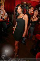 Ladies Night - A-Danceclub - Do 21.06.2007 - 89