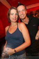Ladies Night - A-Danceclub - Do 21.06.2007 - 92