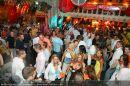 Partynacht - A-Danceclub - Fr 29.06.2007 - 1