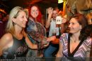 Partynacht - A-Danceclub - Fr 29.06.2007 - 15