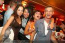 Partynacht - A-Danceclub - Fr 29.06.2007 - 21