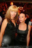 Partynacht - A-Danceclub - Fr 29.06.2007 - 24