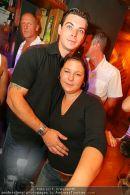 Partynacht - A-Danceclub - Fr 29.06.2007 - 28
