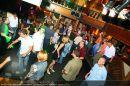 Partynacht - A-Danceclub - Fr 29.06.2007 - 36