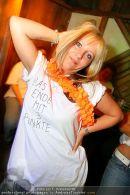 Partynacht - A-Danceclub - Fr 29.06.2007 - 48