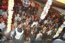 Partynacht - A-Danceclub - Fr 29.06.2007 - 58