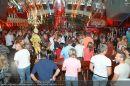 Partynacht - A-Danceclub - Fr 29.06.2007 - 60